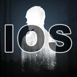 明日之後 台版-ios 代儲值