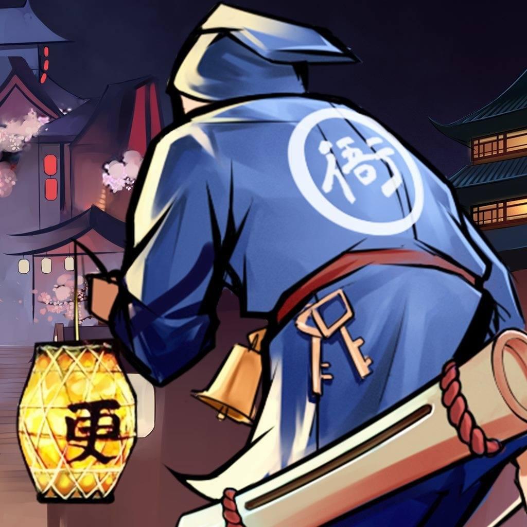 武林英雄傳 代儲值