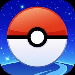 Pokémon GO 代儲值