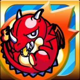 怪物彈珠(日版) 代儲值