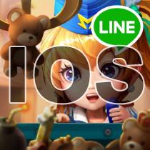 LINE旅遊大亨(IOS) 代儲值