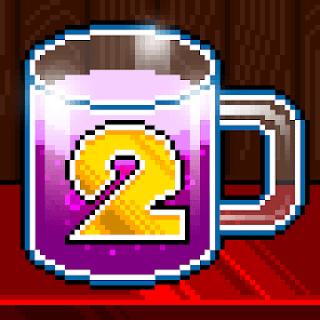 Soda Dungeon 2 代儲值