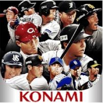 職棒野球魂A(日版) 代儲值