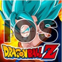 七龍珠爆裂激戰DRAGON BALL Z 台版(IOS) 代儲值