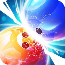 球球英雄:PVP塔防 代儲值