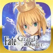 Fate/Grand Order(日版) 代儲值
