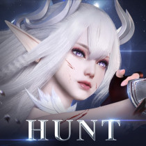 獵殺女神 代儲值