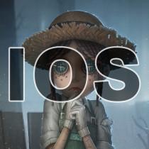 第五人格 台版-ios 代儲值