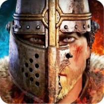 阿瓦隆之王:龍之戰役 代儲值