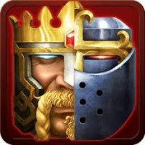 列王的紛爭 - Clash of Kings 代儲值