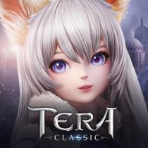 TERA Classic 代儲值