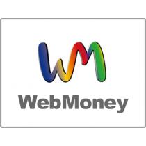 代付-日本 webmoney 點數卡